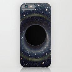 Blackhole Slim Case iPhone 6s