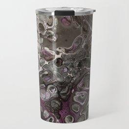 Greys Travel Mug