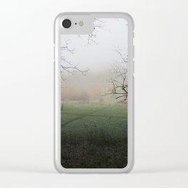 Image twenty three Clear iPhone Case