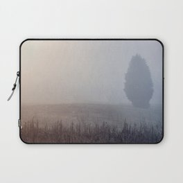 Lone Cedar Laptop Sleeve