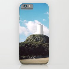 Twr Mawr Lighthouse Slim Case iPhone 6s