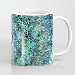If We Love Coffee Mug