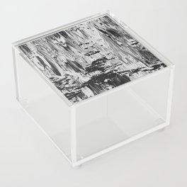 Photographic Abstraction 15 Acrylic Box