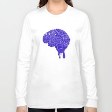 My gift to you II Long Sleeve T-shirt