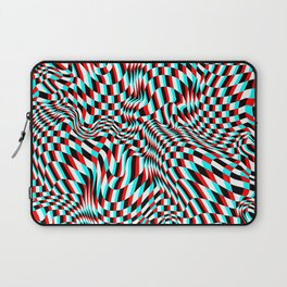 TEZETA Laptop Sleeve