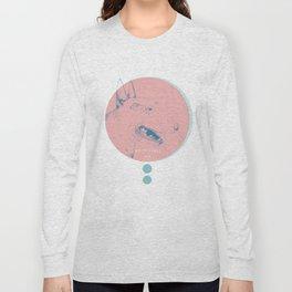 WE SPARKLE #2 Long Sleeve T-shirt