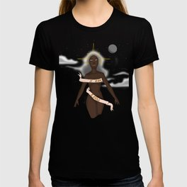 The Light Within T-shirt