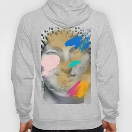 Composition 514 Hoody