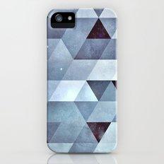 snww iPhone (5, 5s) Slim Case