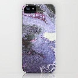 Desire iPhone Case