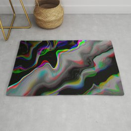The Flow Rug