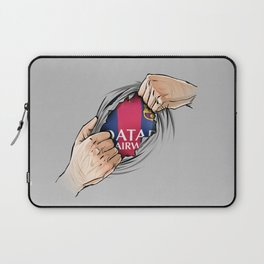 My love Laptop Sleeve