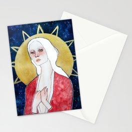 hope. Stationery Cards