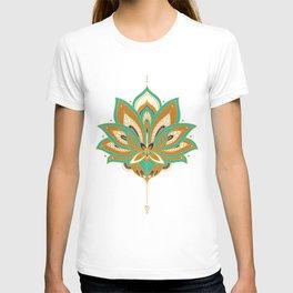 Amenaya T-shirt