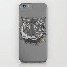 tiger. iPhone 6s Slim Case