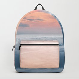 Dreams of you Backpack