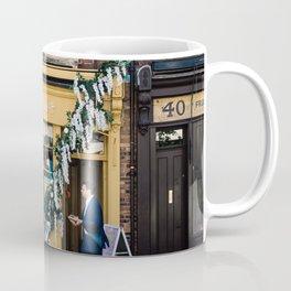 The pastry shop Coffee Mug