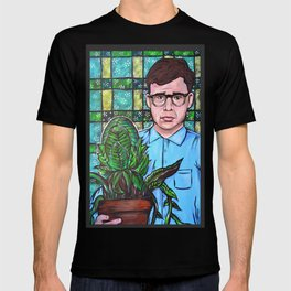 Suddenly Seymour  T-shirt