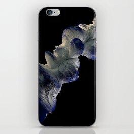 Cnidaria iPhone Skin