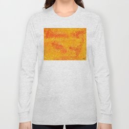 Art Nr 72 Long Sleeve T-shirt