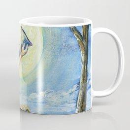 Spring Song Coffee Mug
