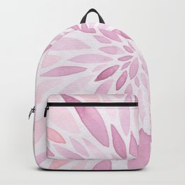 Petal Blossom Backpack