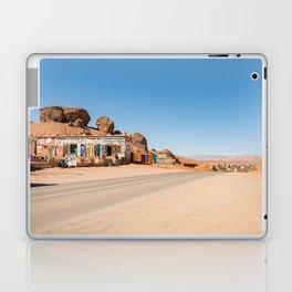 Desert Rose - Morocco Laptop & iPad Skin