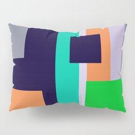 Sequential Stripes #society6 #decor #buyart #artprint Pillow Sham