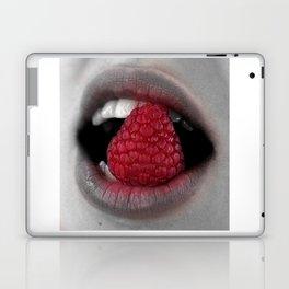 Berries are Life Laptop & iPad Skin