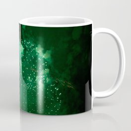 Explosions In The Sky 222 Coffee Mug