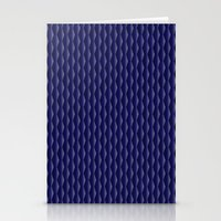 scales Stationery Cards featuring Scales by Cherie DeBevoise