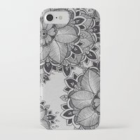 gray iPhone & iPod Cases featuring Gray  by rskinner1122
