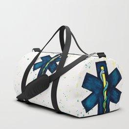 EMT Hero Duffle Bag