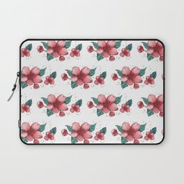 Pattern 1 Laptop Sleeve
