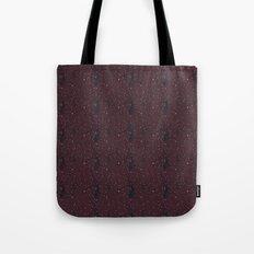 Nidavellir Tote Bag