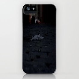 Pretty Liter by Igh Kihl Media/PiffingtonKushfield iPhone Case