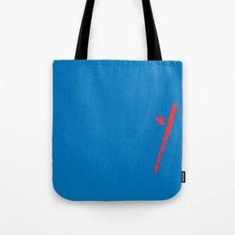 339 Tote Bag
