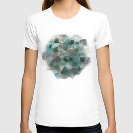 Acquiring an Ocean of Mermaid Tears T-shirt
