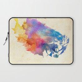 Sunny Leo Laptop Sleeve