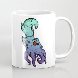 Likecraft Coffee Mug