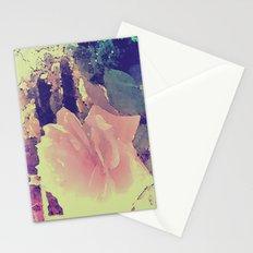 PhotoSinThesis Stationery Cards
