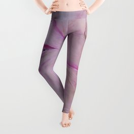 Basking in the Afterglow Leggings