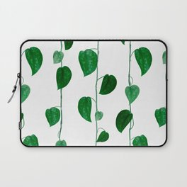 Vine Designs! Laptop Sleeve