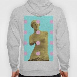 Venus Di Bubblelo Hoody