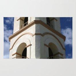 Ojai Tower Rug