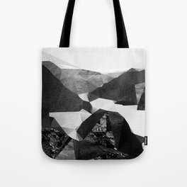 She puts the weights in my heart Tote Bag