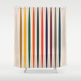 Miri Shower Curtain