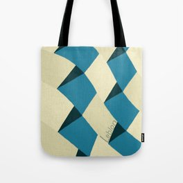 Leblon Tote Bag