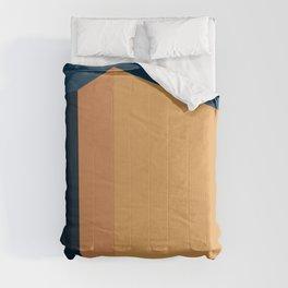 Volume 001 Comforters