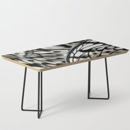 tree nymph Coffee Table